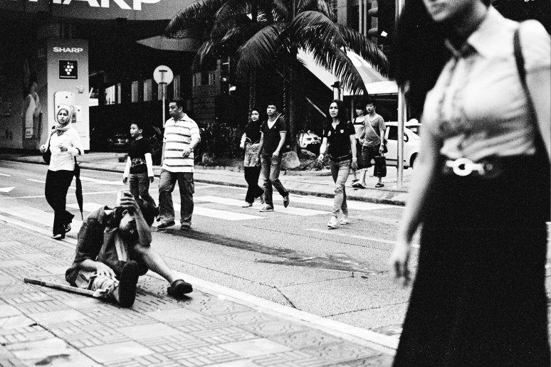 Malaysia . 2012 . Kuala Lumpur