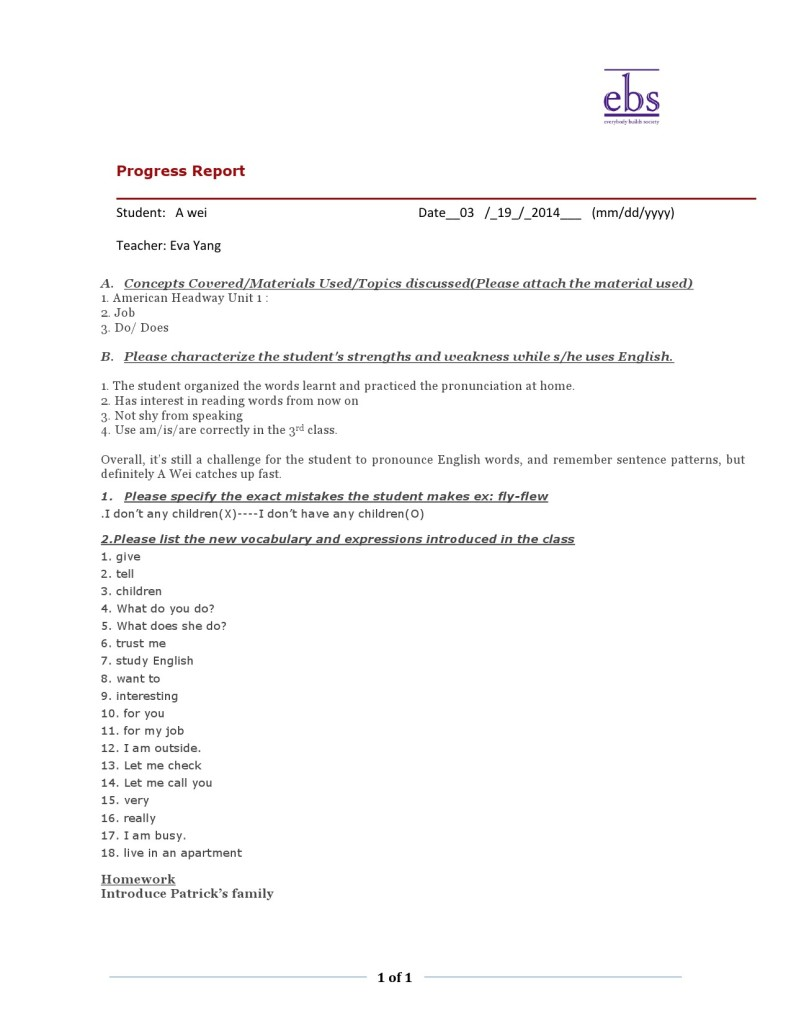EBS_ProgressReport-03122014-1