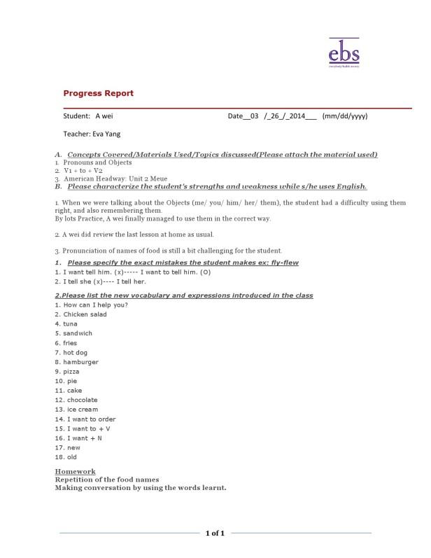 EBS_ProgressReport-03262014-1