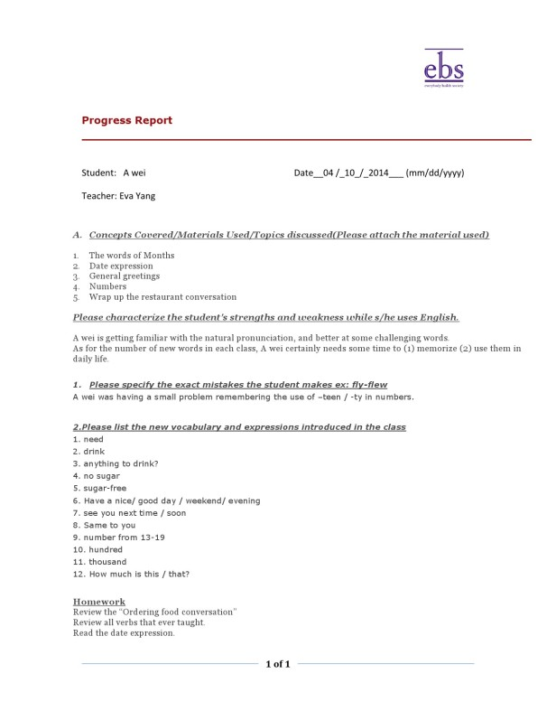 EBS_ProgressReport-04102014-1