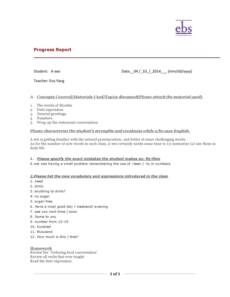 EBS_ProgressReport-04102014-1