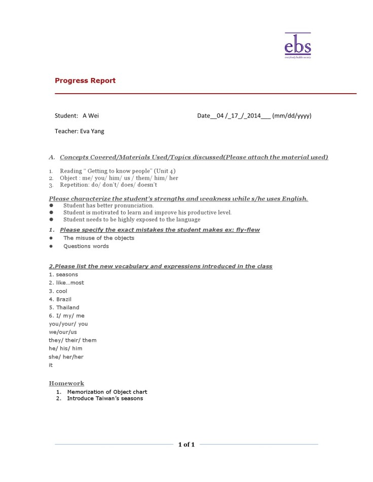 EBS_ProgressReport-04172014-1