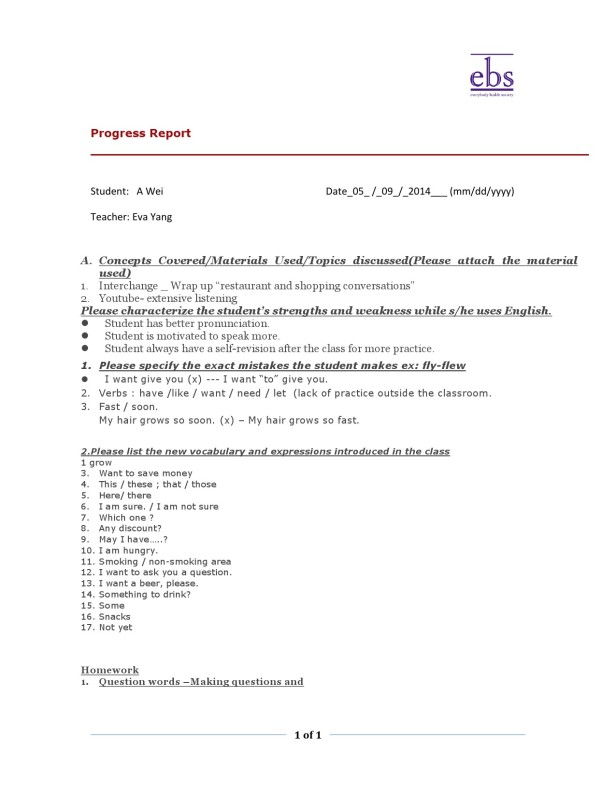 EBS_ProgressReport-05092014-1