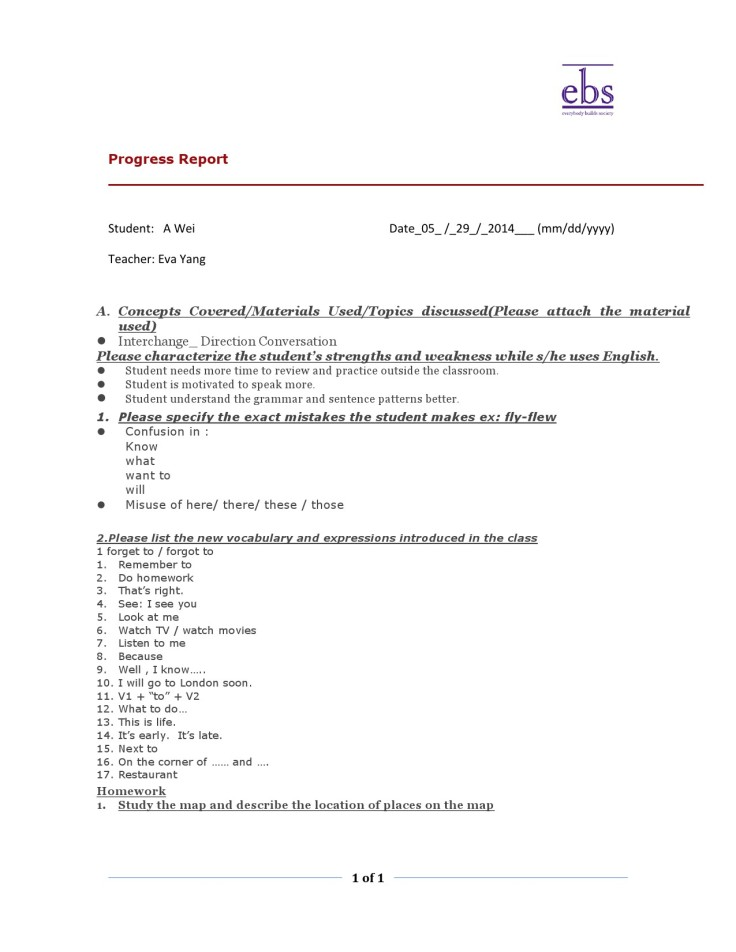 EBS_ProgressReport-05292014-1