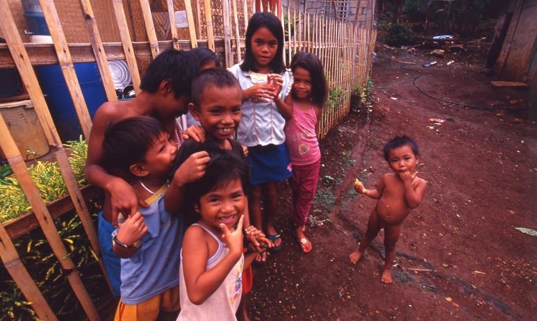 Boracay, Jun 2010