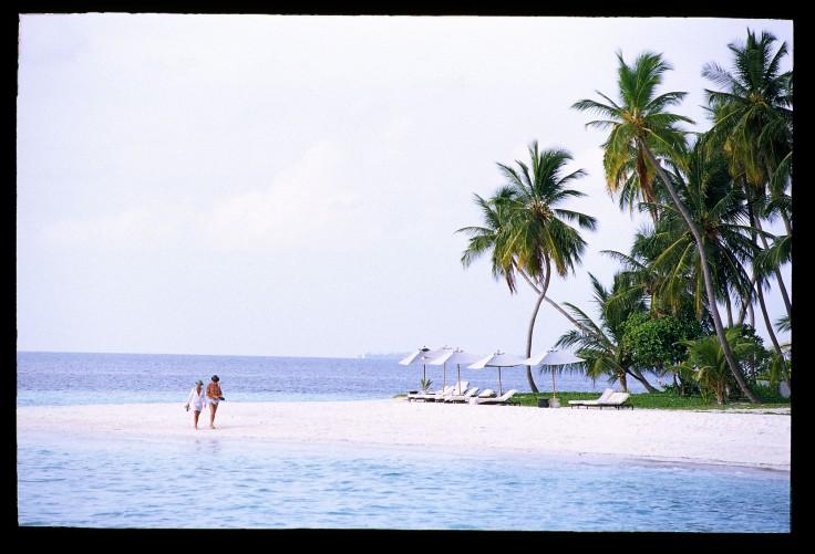 Maldives, 2011