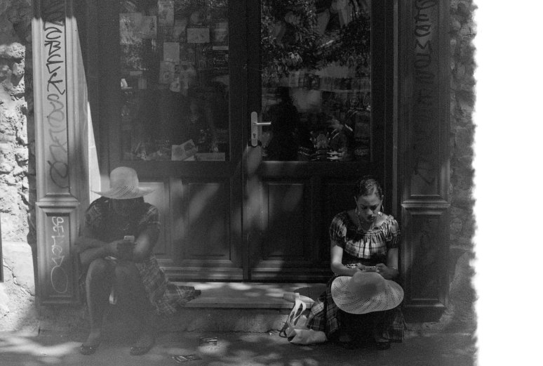 Avignon, 2014