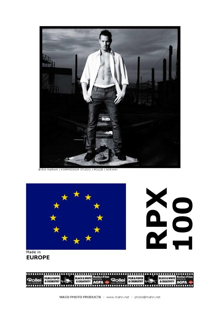 Rollei_RPX_100-1