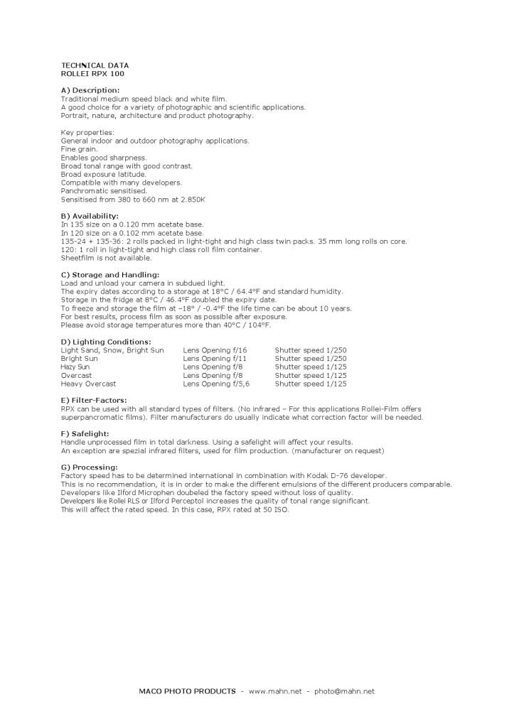 Rollei_RPX_100-2
