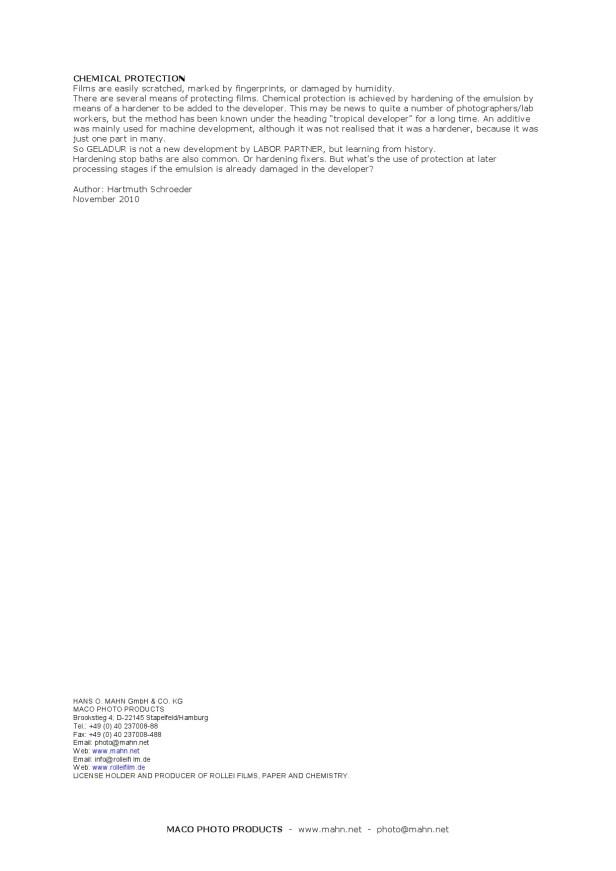 Rollei_RPX_100-5