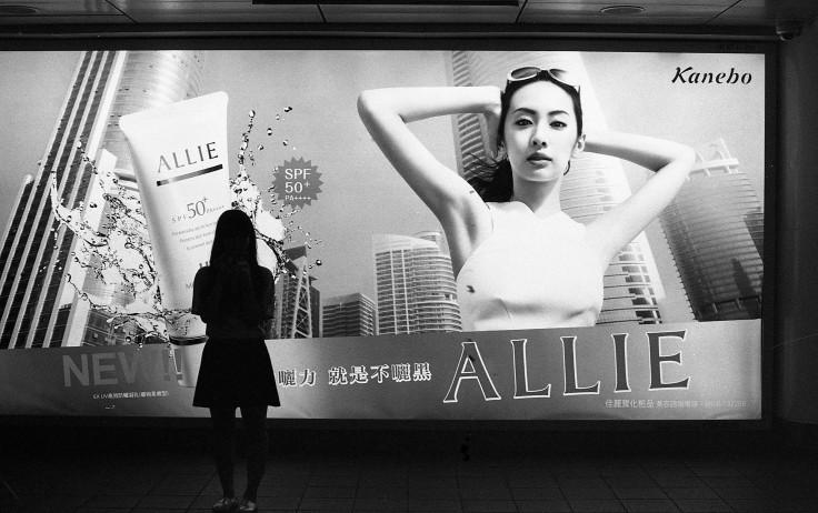 #film #fm2 #35mm #Black #White #Arista EDU Ultra 400 #xtol #taiwan